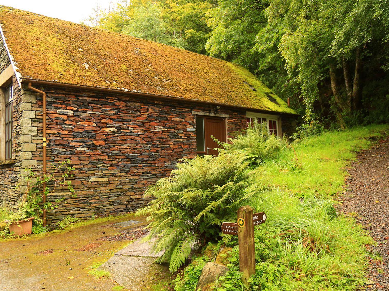 Helvellyn Retreat - Lake District - 1054939 - photo 1