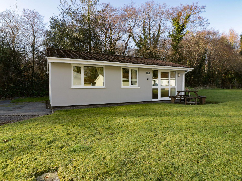 Blue Sky Cottage - Cornwall - 1055556 - photo 1