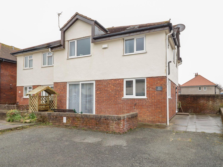 31 Lloyd Street West - North Wales - 1055917 - photo 1