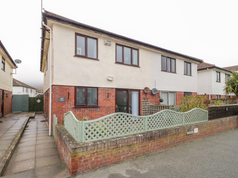 40 Lloyd Street West - North Wales - 1055919 - photo 1