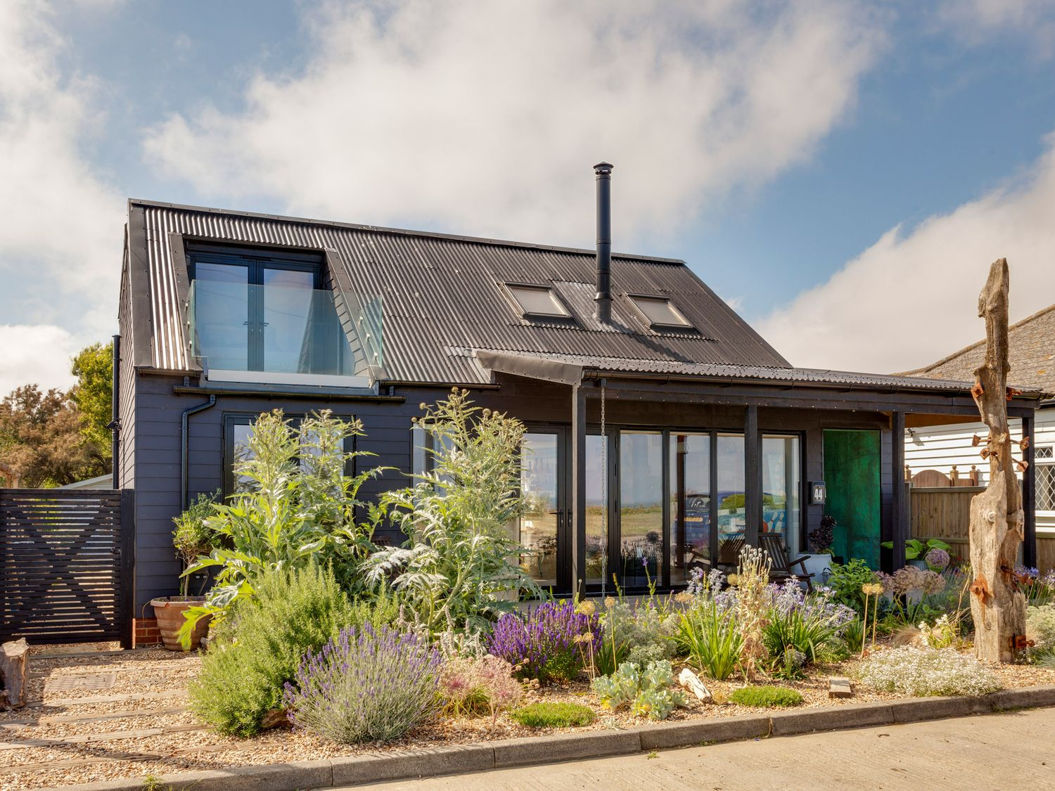 The Artists House by The Sea - Kent & Sussex - 1056164 - photo 1