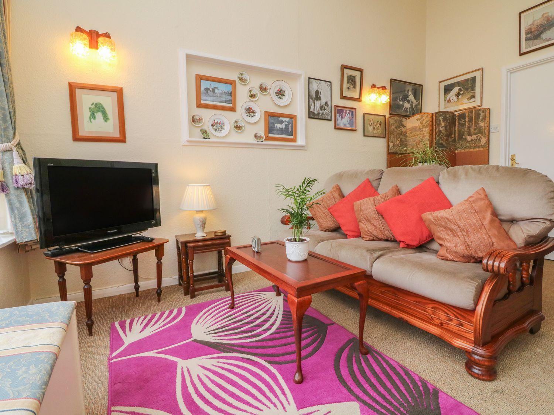 Apartment 2 Clooneavin - Devon - 1056491 - photo 1
