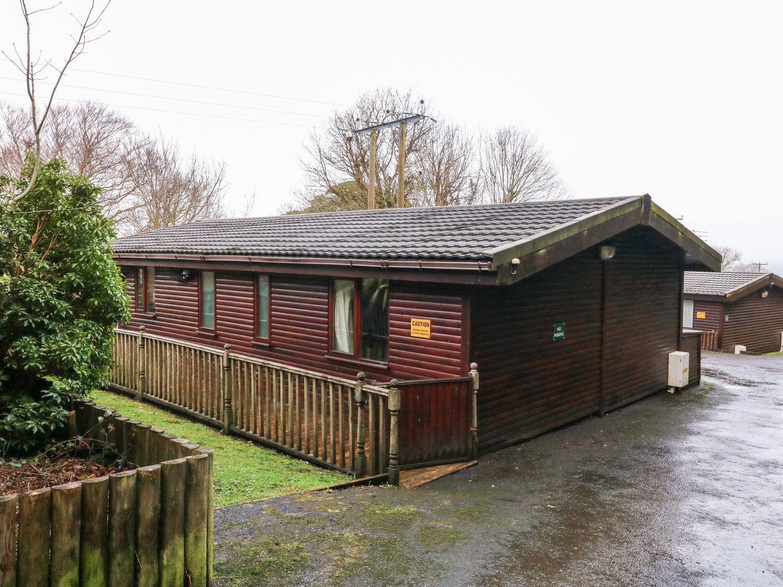 Lodge 39 - Devon - 1056560 - photo 1