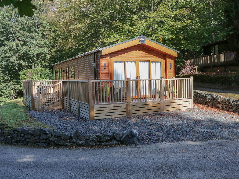 2 Puddleducks - Lake District - 1056608 - photo 1