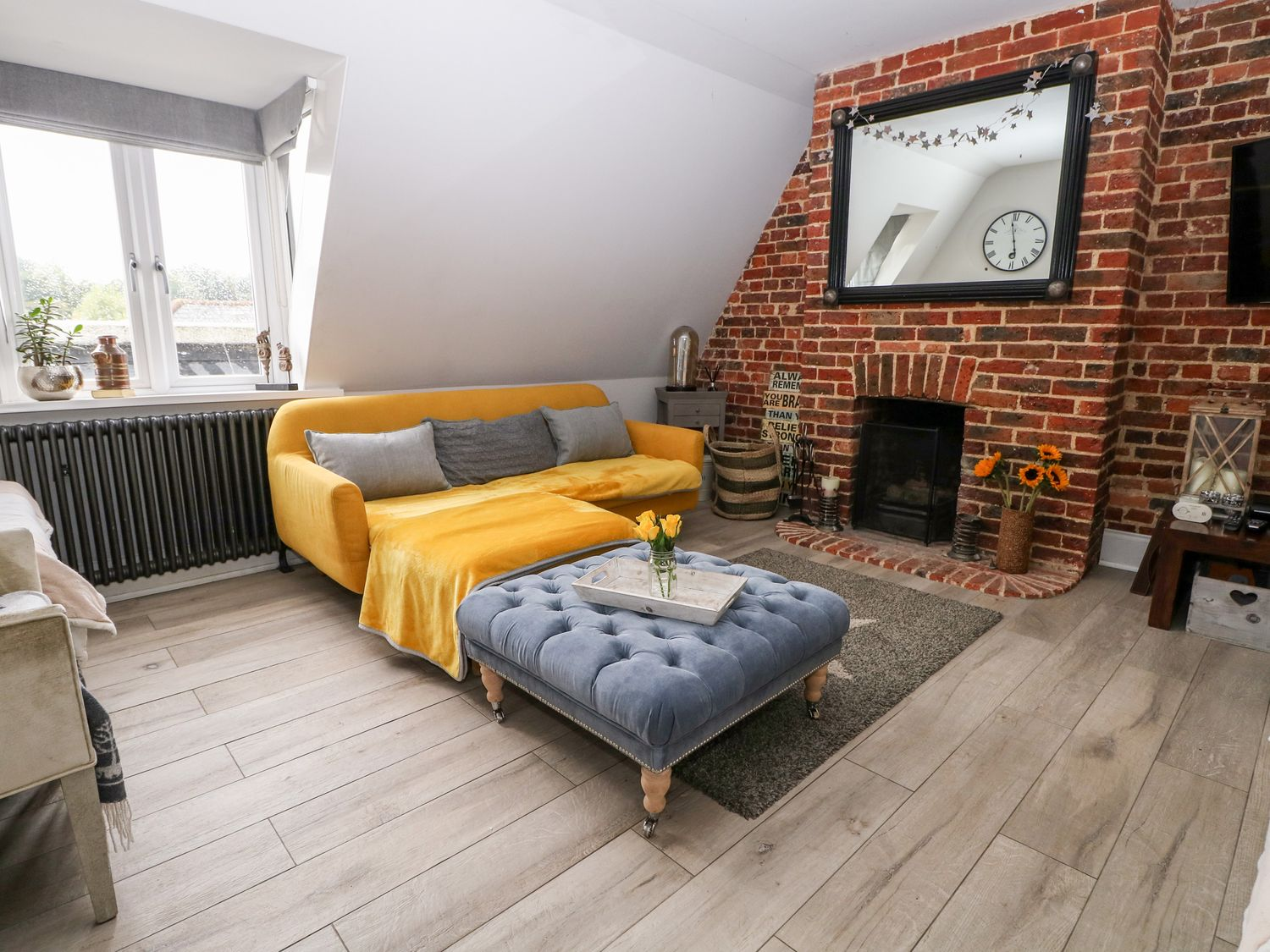 The Loft - Kent & Sussex - 1056873 - photo 1