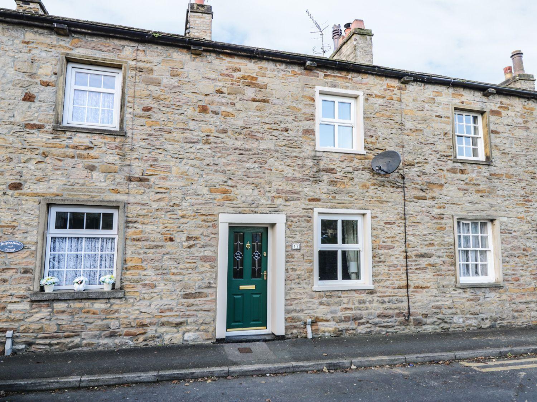 Riverstone Cottage - Yorkshire Dales - 1057059 - photo 1