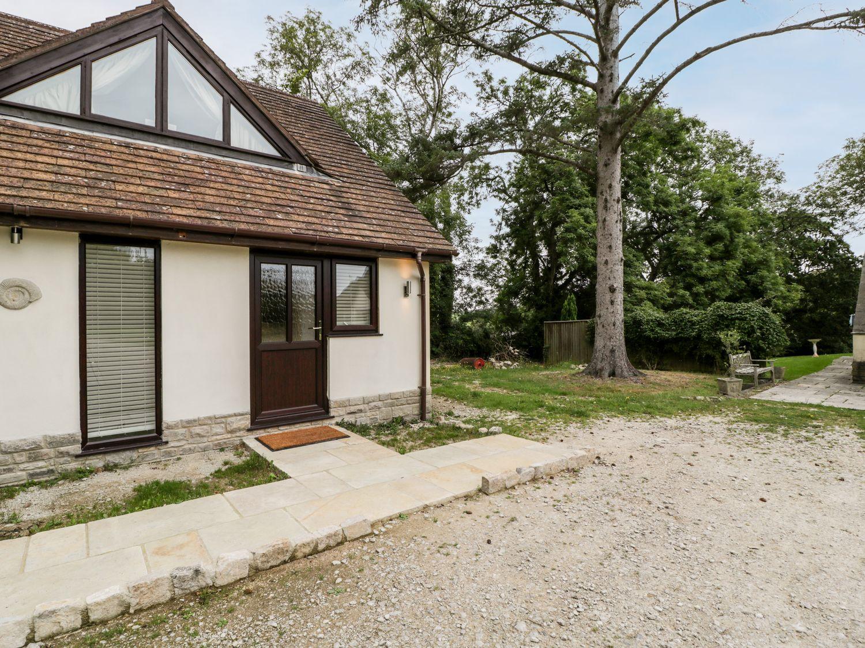 Eventide - Garden View Cottage - Dorset - 1057118 - photo 1