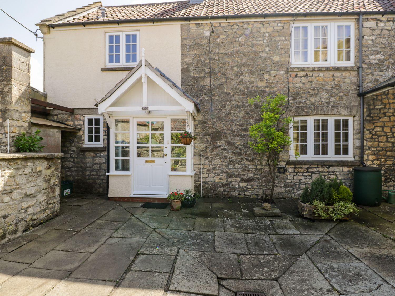 Walnut Cottage - Somerset & Wiltshire - 1057211 - photo 1