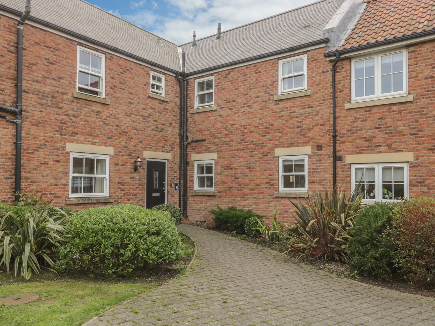 12 Perran Court - North Yorkshire (incl. Whitby) - 1057246 - photo 1