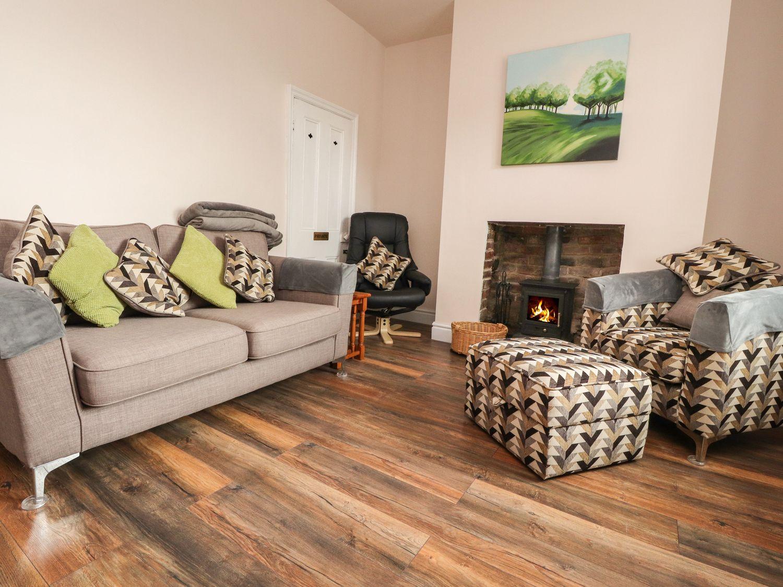 1 Lytham Terrace - Yorkshire Dales - 1057366 - photo 1