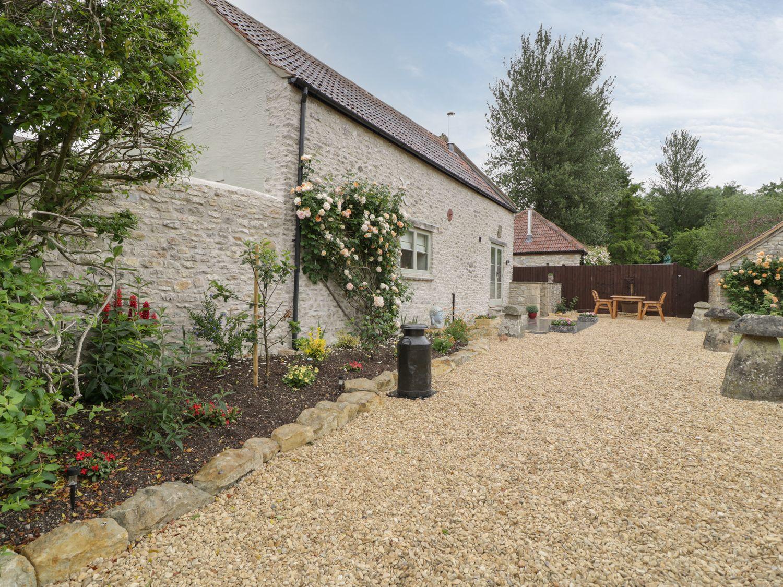 Bramley - Somerset & Wiltshire - 1057426 - photo 1