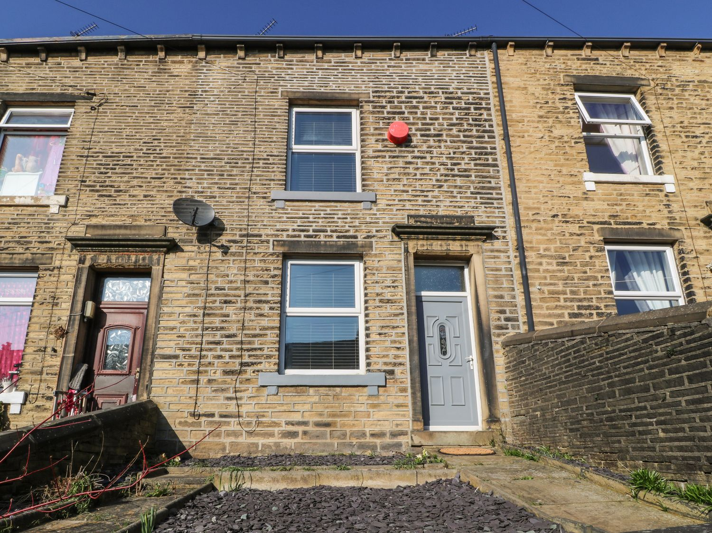 Calder Cottage - Yorkshire Dales - 1057507 - photo 1