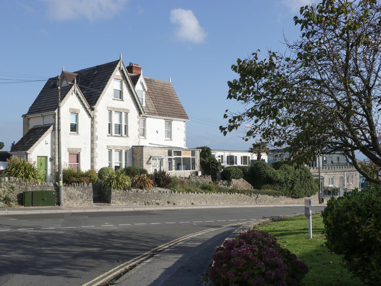 The Beach House - Dorset - 1057718 - photo 1