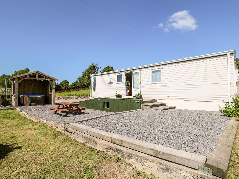 The Lodge - South Wales - 1057834 - photo 1