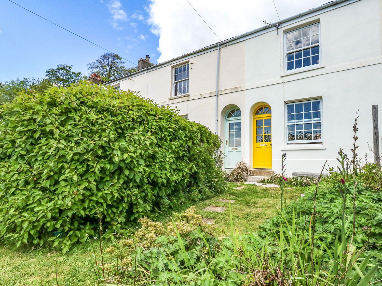 Bedford Terrace - Dorset - 1057844 - photo 1