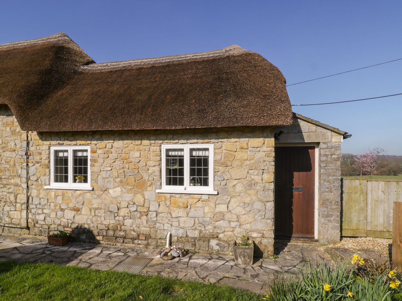 Field View - Somerset & Wiltshire - 1058162 - photo 1