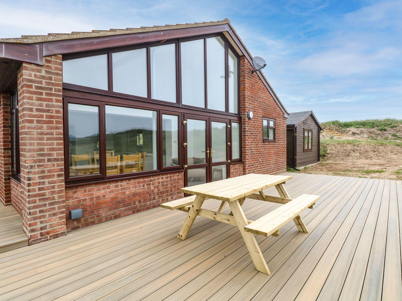 Windyridge - Norfolk - 1058650 - photo 1