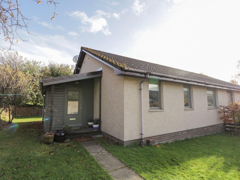 Stewart's Cottage - Scottish Highlands - 1059195 - photo 1