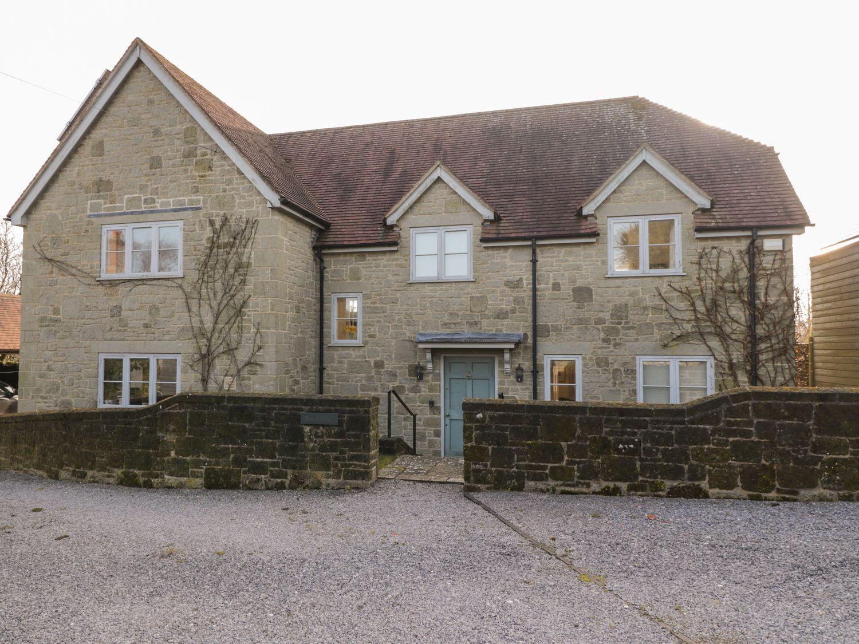 Samstone - Somerset & Wiltshire - 1059254 - photo 1