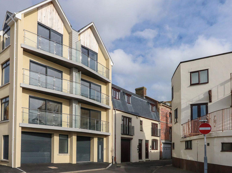 Harbourside Haven Apartment 4 - Dorset - 1059265 - photo 1