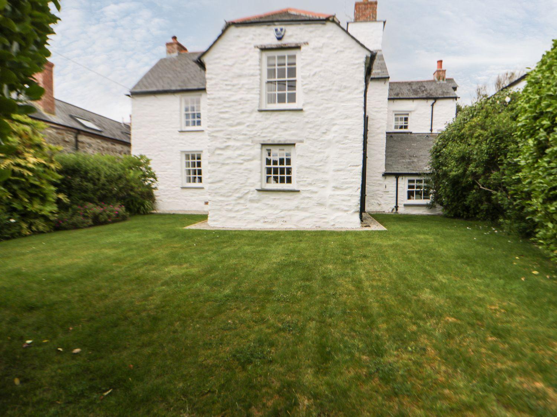 Great Western Farmhouse - Cornwall - 1059307 - photo 1