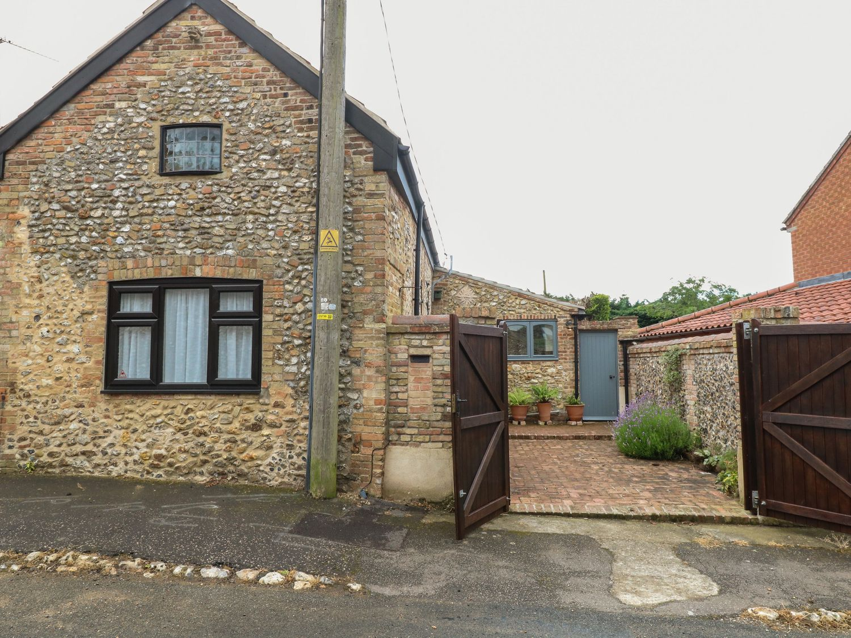 The Old Butcher's Shop - Norfolk - 1059397 - photo 1