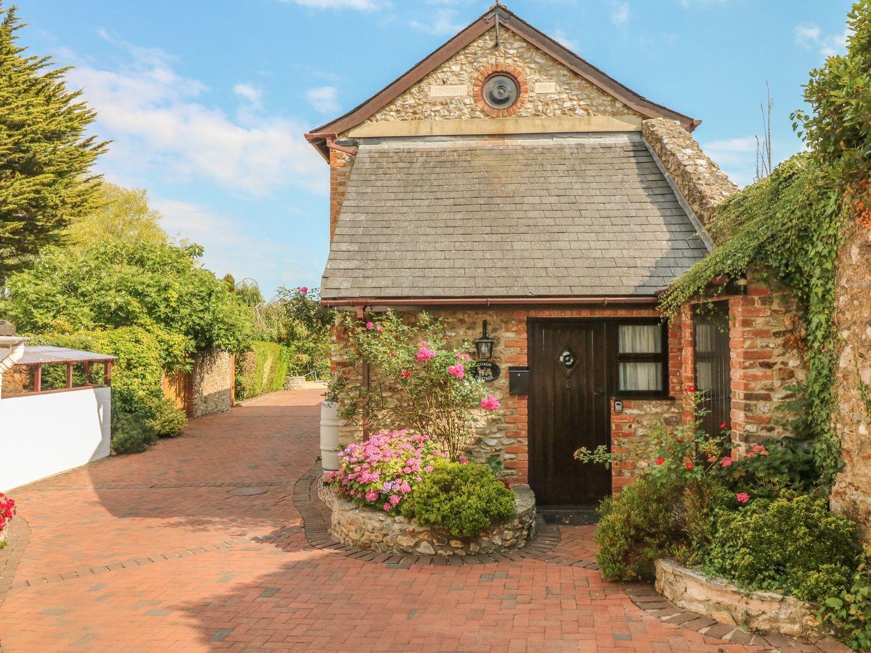 Coach Cottage - Devon - 1059470 - photo 1