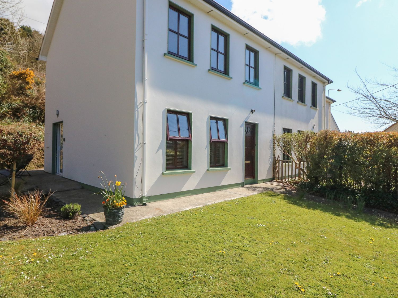 1 Closheen Lane - Kinsale & County Cork - 1059531 - photo 1