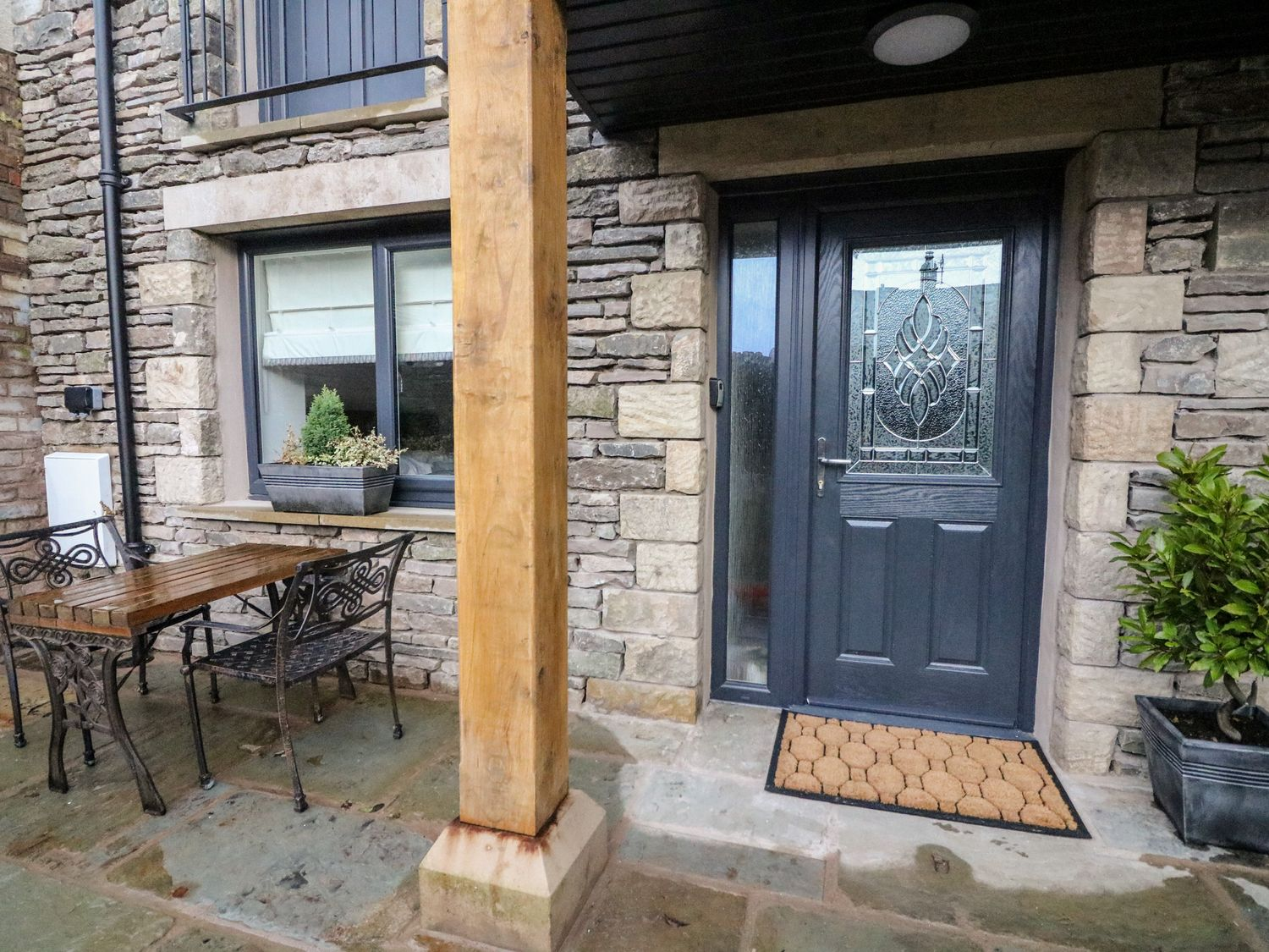 Macaw Cottages, No. 4A - Lake District - 1059544 - photo 1