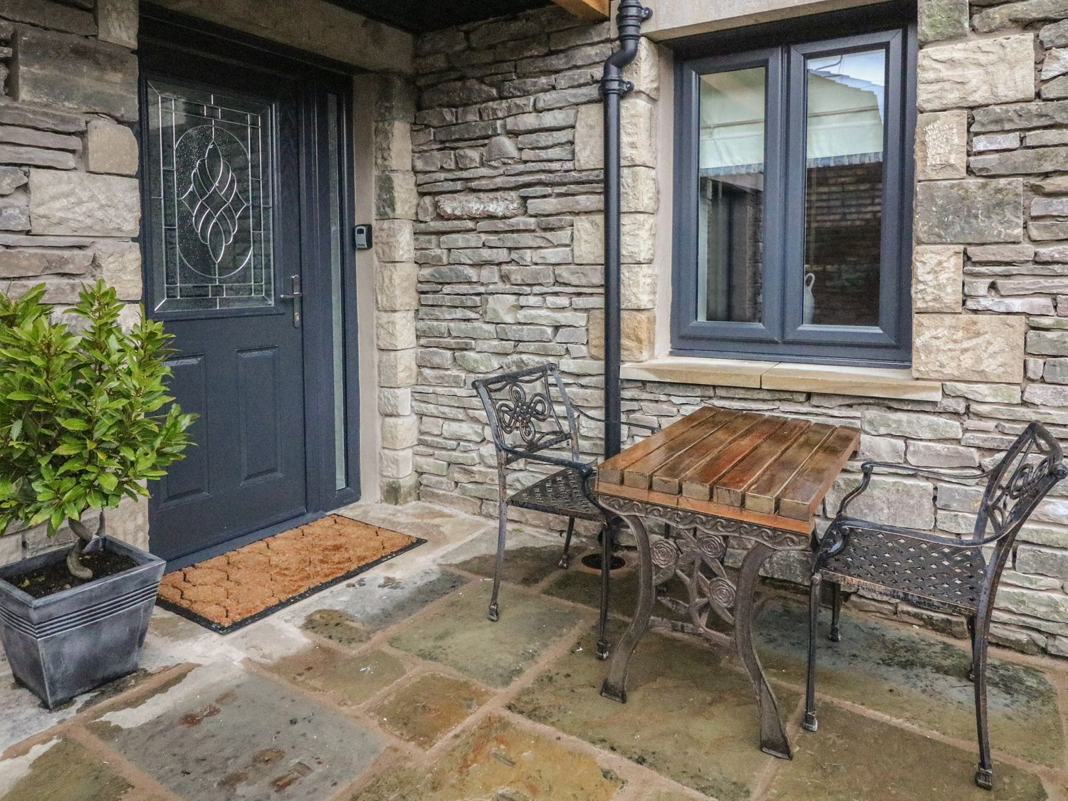 Macaw Cottages, No. 4 - Lake District - 1059546 - photo 1