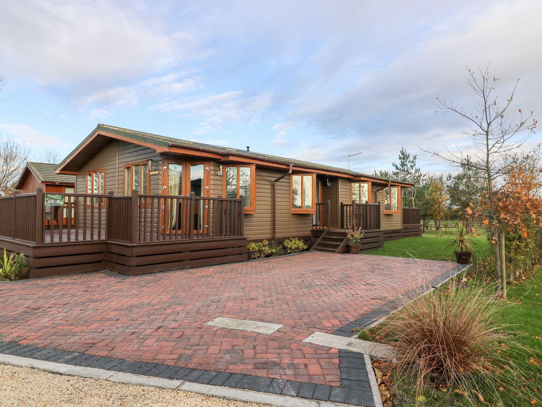 Oakwood Lodge - Whitby & North Yorkshire - 1060170 - photo 1