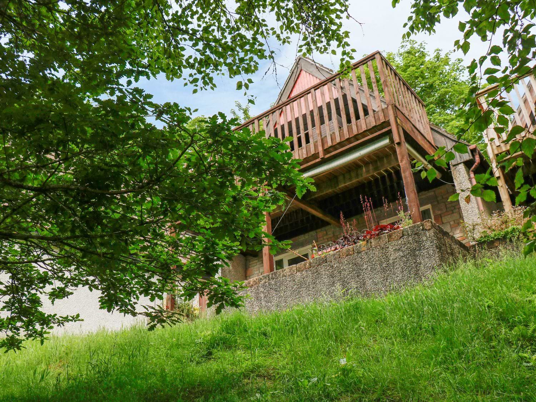 19 Honicombe Park - Cornwall - 1060202 - photo 1