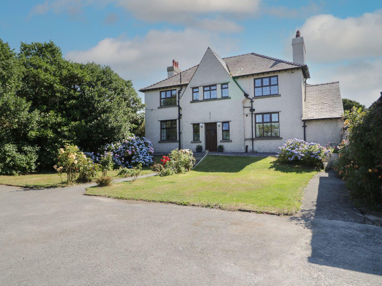 Monarfon - Anglesey - 1060321 - photo 1
