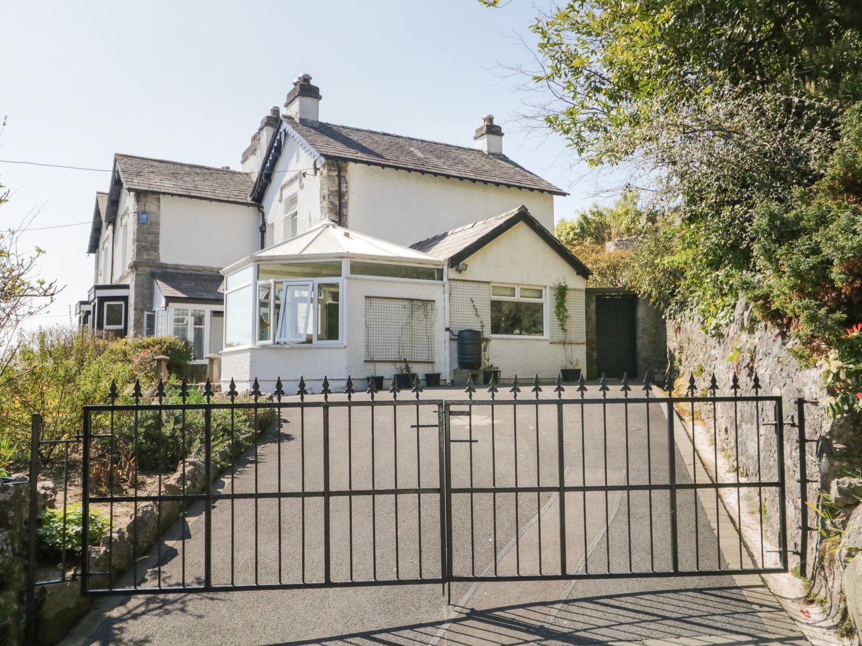 Yewbarrow Cottage - Lake District - 1060365 - photo 1