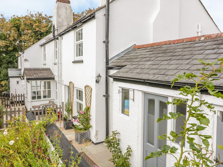 3 Rock Cottages - Devon - 1060377 - photo 1
