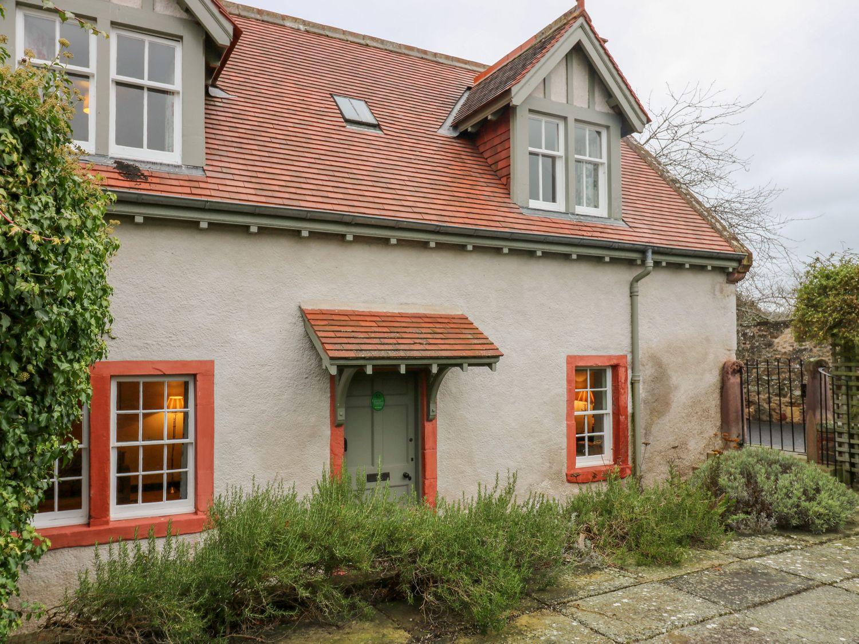 Harmony Cottage - Scottish Lowlands - 1060385 - photo 1