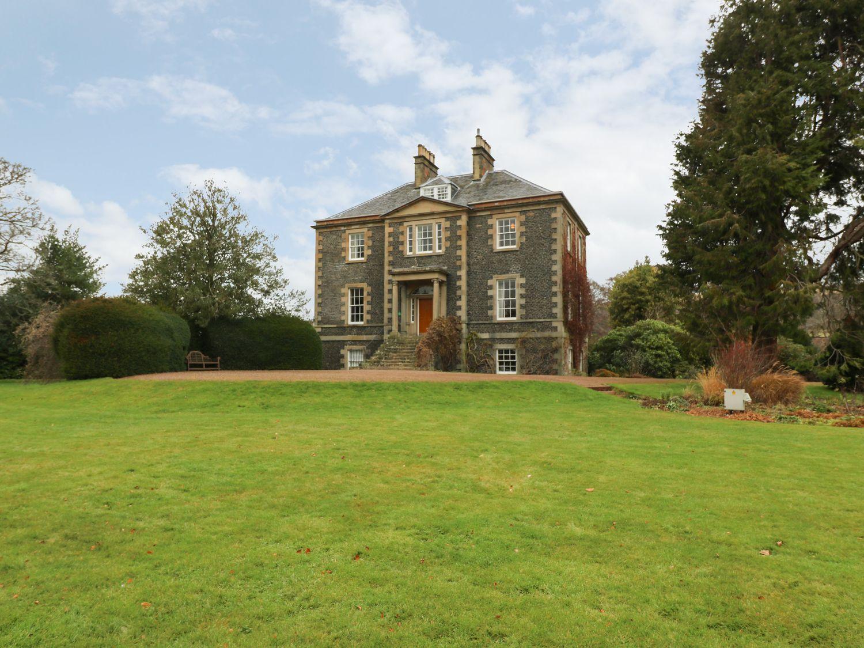 Harmony House - Scottish Lowlands - 1060387 - photo 1