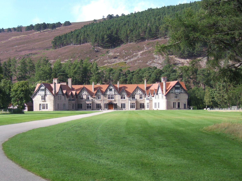 Braeriach - Scottish Lowlands - 1060439 - photo 1