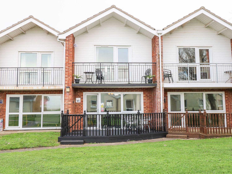 91 Waterside Park - Suffolk & Essex - 1060474 - photo 1