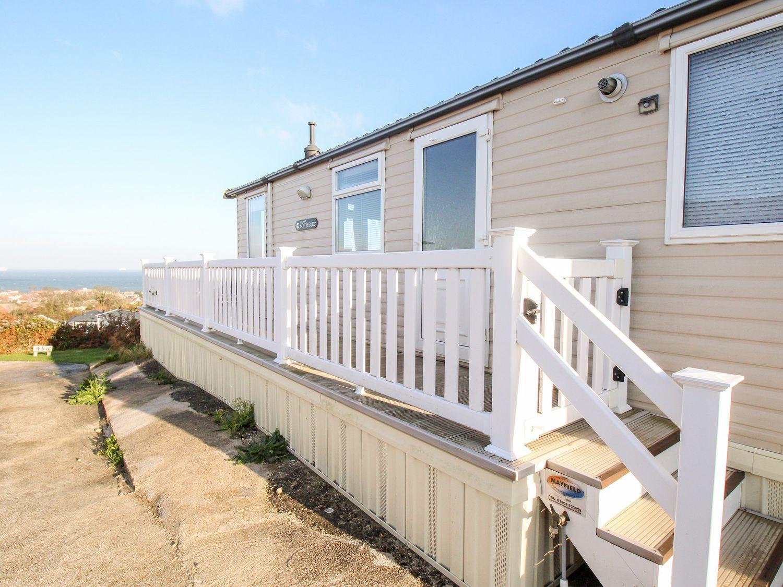 Swanage Sea View - Dorset - 1060645 - photo 1