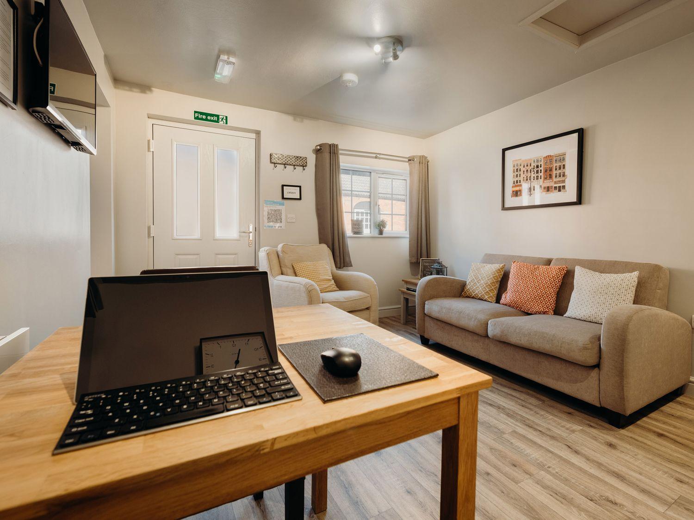 The Bradford Apartment - Lincolnshire - 1060792 - photo 1