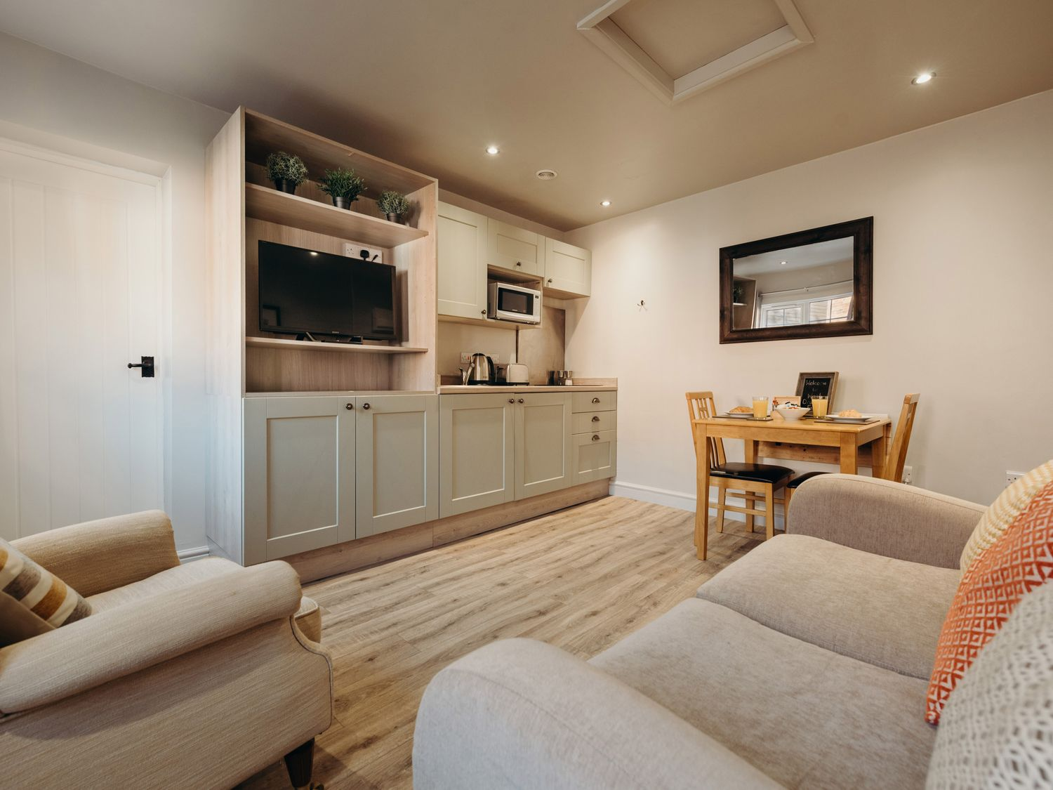 The Carver Apartment - Lincolnshire - 1060799 - photo 1