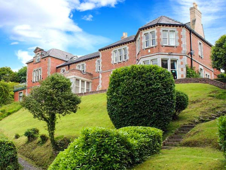 Telford House - North Wales - 1060845 - photo 1