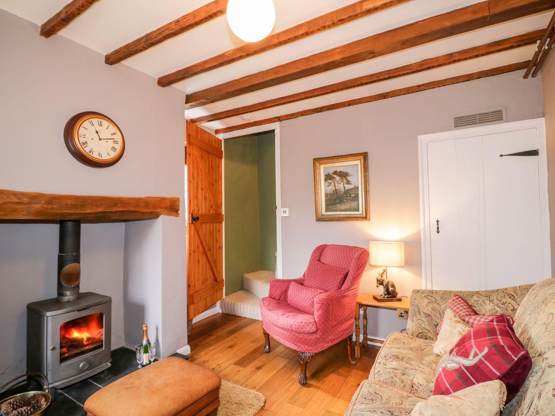 Beckside Cottage - Lake District - 1061080 - photo 1