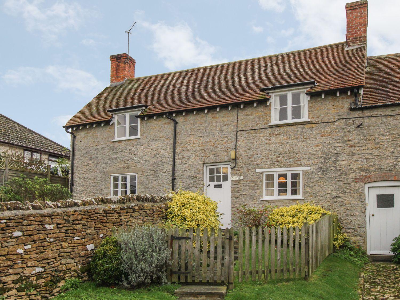 Lower Farm Cottage - Dorset - 1061319 - photo 1