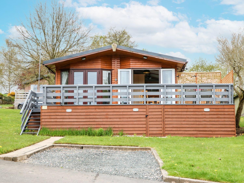 54 Heron Hill - Lake District - 1061491 - photo 1