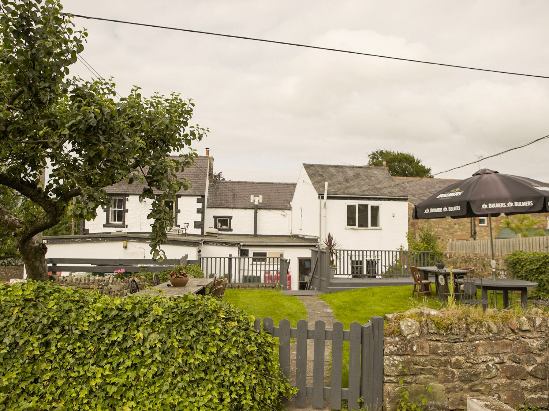 The New Inn 1730 - Lake District - 1061541 - photo 1