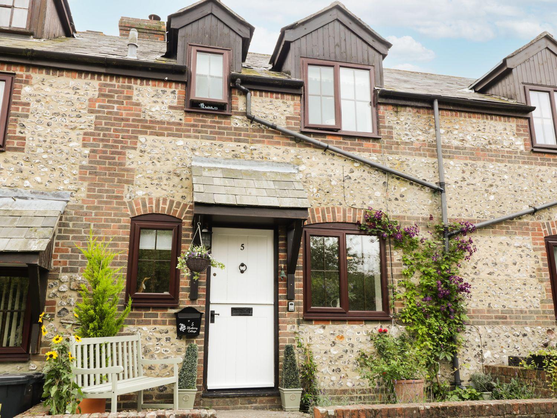 Blueberry Cottage - Dorset - 1061862 - photo 1