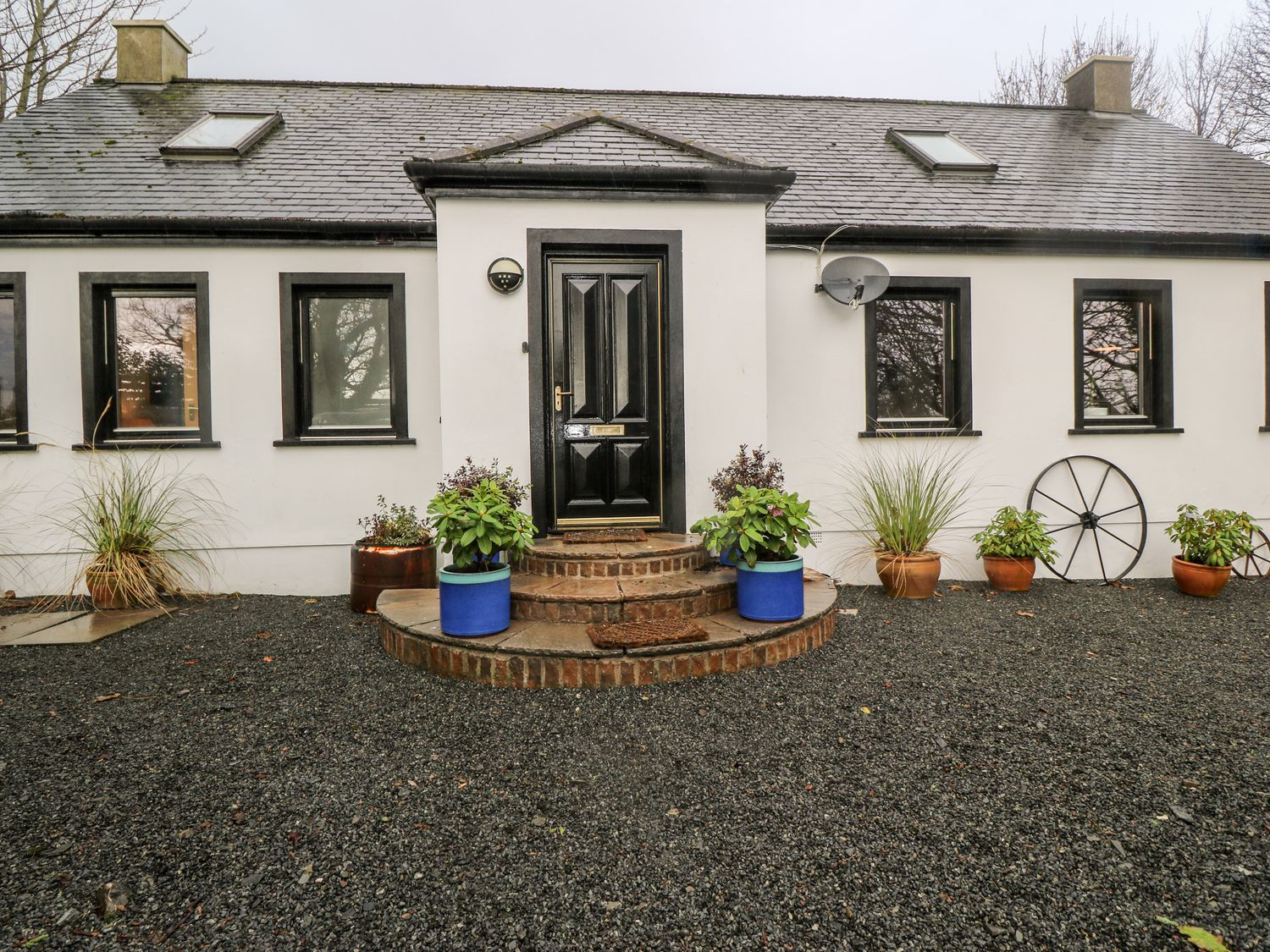 The Stables - Scottish Lowlands - 1062020 - photo 1