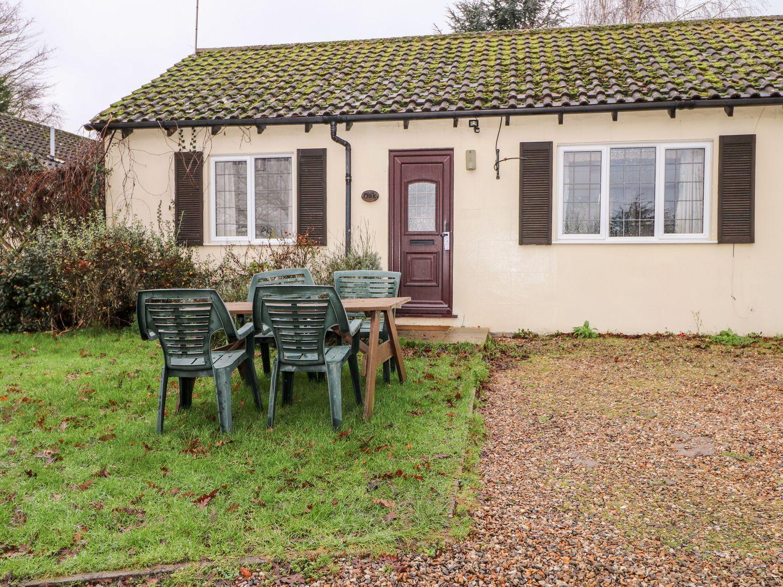Oak - Kent & Sussex - 1062082 - photo 1